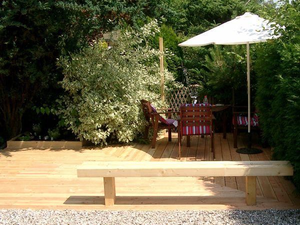 zimmerei ritter hamburg handwerker handwerker zimmerei zimmermann holzbau dachsanierung. Black Bedroom Furniture Sets. Home Design Ideas